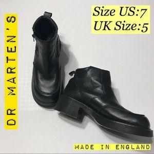 Dr Martens UK5  US7